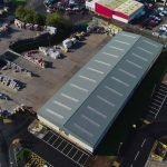 Triton completes £5m industrial scheme in Leeds