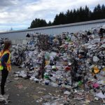 England is too lazy to hit recycling targets - Time to get tough