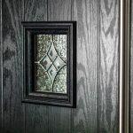 Trending: 2020 windows and doors