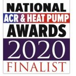 JAVAC's Unique Spark Proof and Dual Voltage Refrigerant Recovery Unit Reaches Final at the National ACR & Heat Pump Awards