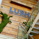 Mitsubishi Electric delivers the sweet smell of success to Lush Ltd