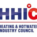 HHIC welcomes long awaited upgrade to Building Regulations