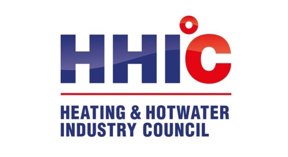 HHIC issue updated advice to heating engineers on working during COVID-19 crisis.