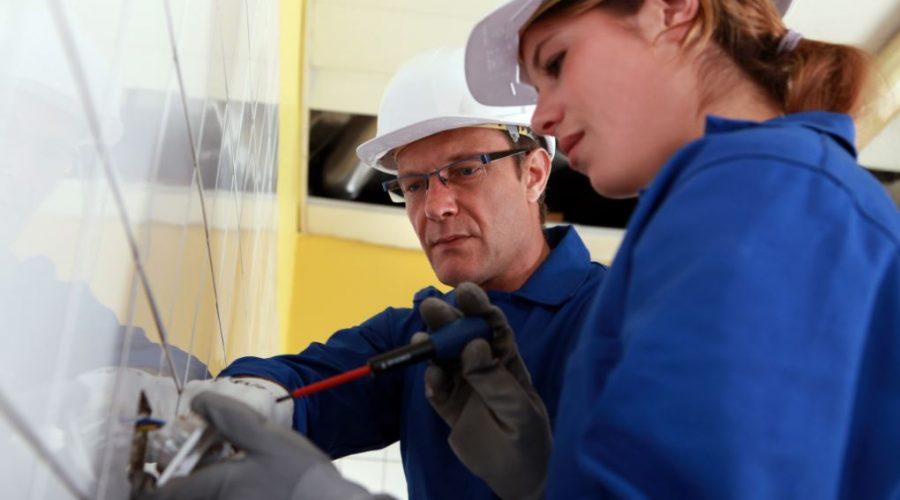 UKATA - Asbestos Awareness Training