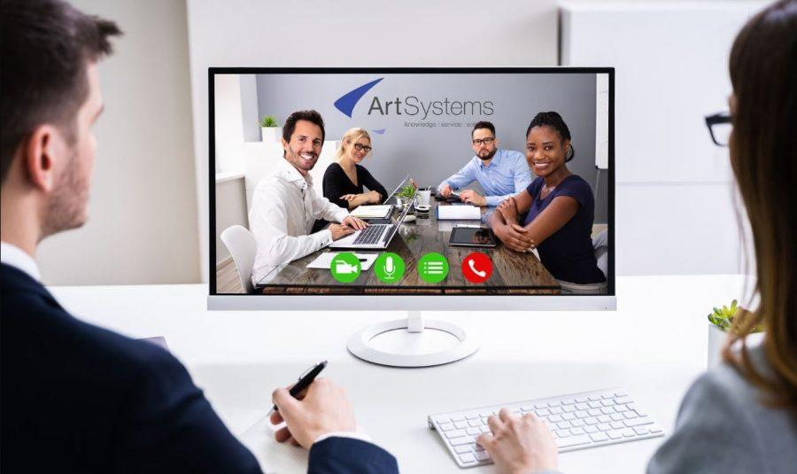 ArtSystems' Wide Open Print Forum moves online