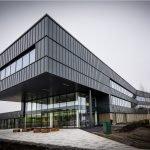 Notts Grade A Science Park opens its doors