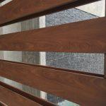 Endurawood: new range of aluminium building products