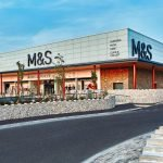 Gallagher Group completes construction of new M&S in Maidstone