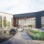 Transformational public service development plans approved in West Suffolk