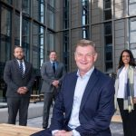 Gregory completes £30M+ student development in Leeds