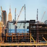 Healthy buildings not achievable without industry-wide change, new research reveals