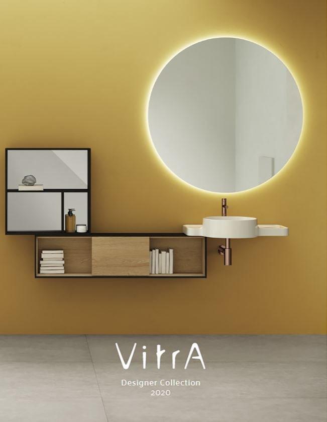VitrA Bathroom Collection