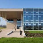 Will Covid-19 change the future of building design?