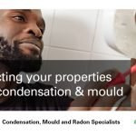 Airtech Helps Landlords Tackle Condensation and Mould Protecting their Residents and Properties