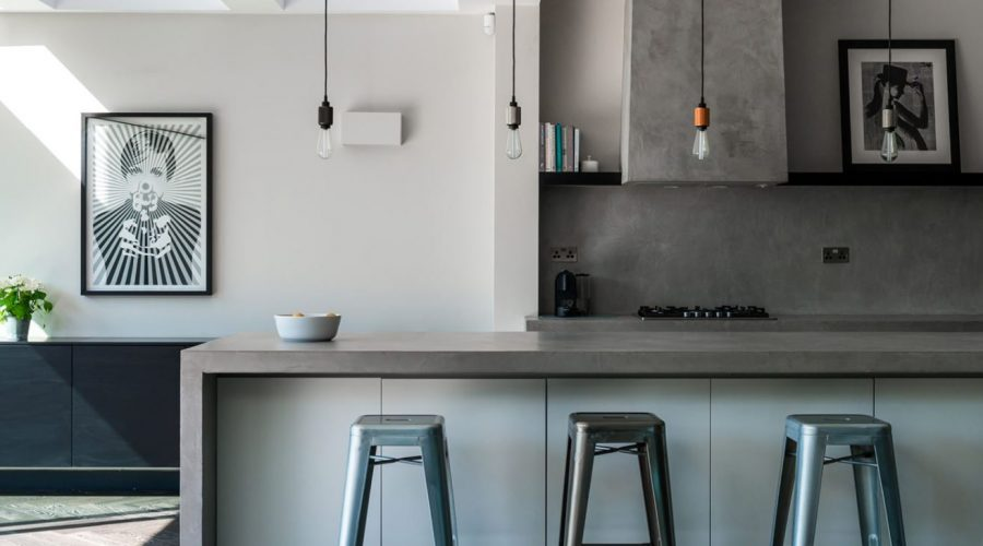 Interior Trends for 2021