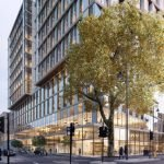 Green light for Kensington Forum redevelopment
