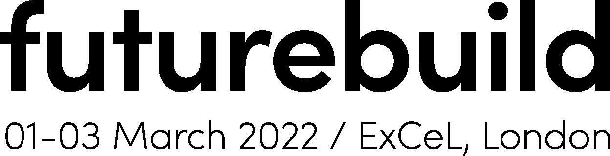 Futurebbuild 2022