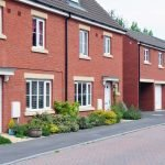 System approach helps housebuilders and developers raise acoustic standards