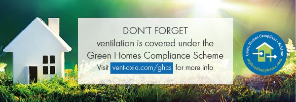 Green Homes Compliance Scheme