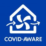 Vent-Axia Publishes Essential COVID-19 Ventilation Guidance