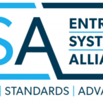 New 'learning centre of excellence' - Entrance Systems Alliance (ESA) – launched by DHF and ADSA