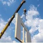 Euramax welcomes calls for 75,000 modular homes per year