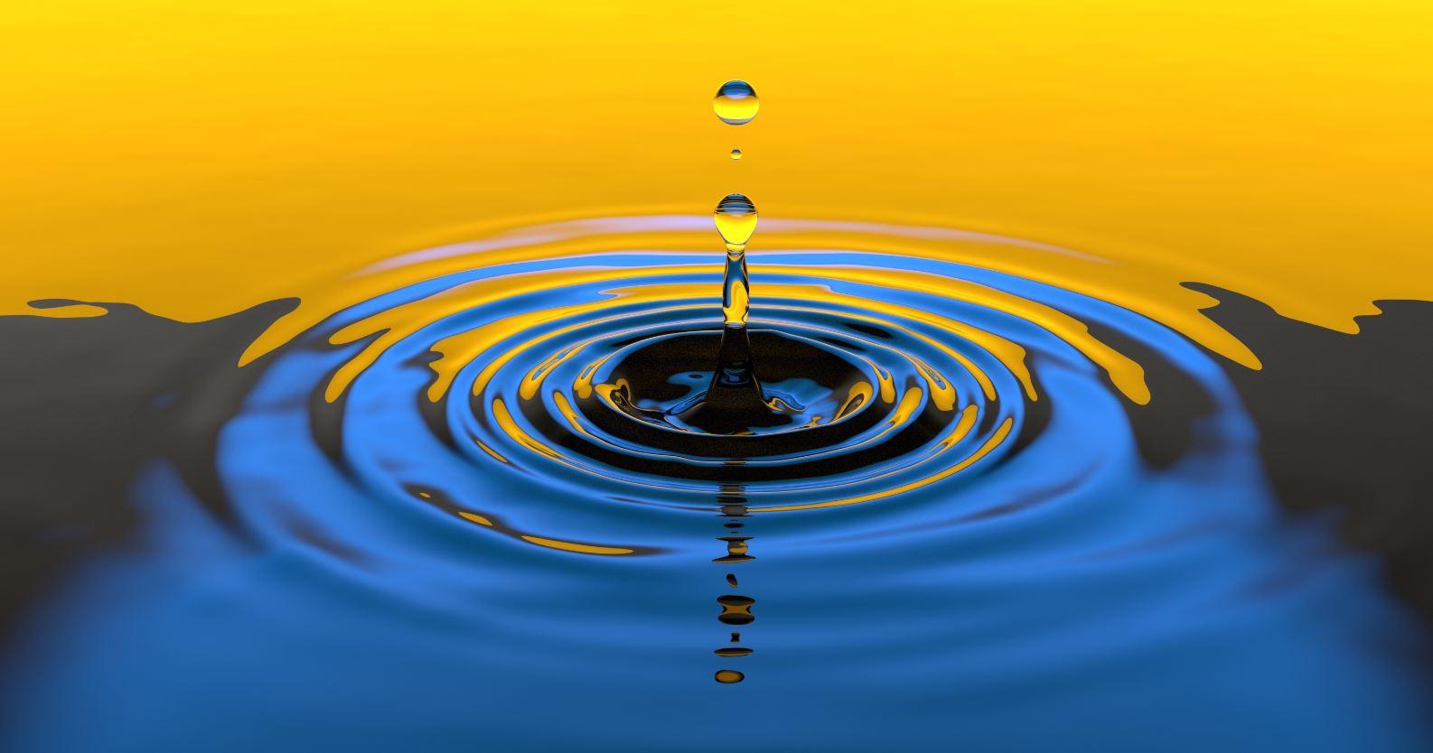 Understanding Rainwater Harvesting