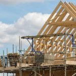 UKGBC shines light on local leadership on zero carbon homes