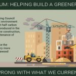 Aluminium: Helping the construction industry go full circle
