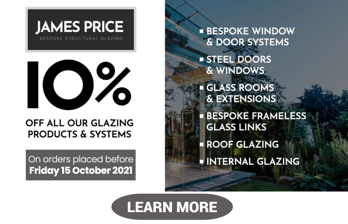 Bespoke Structural Glazing Company Designing and Installing all aspects of Architectural Glazing covering the UK and Ireland