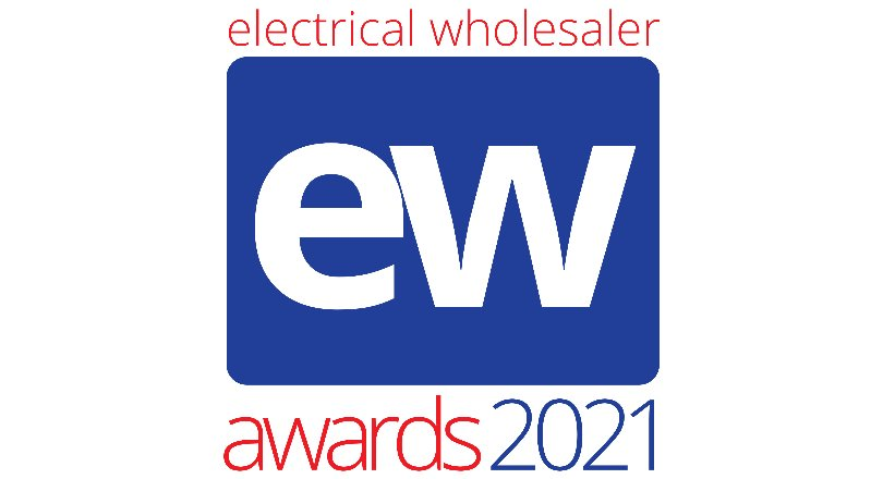 Vent-Axia Named as Double Finalist in Electrical Wholesaler Awards