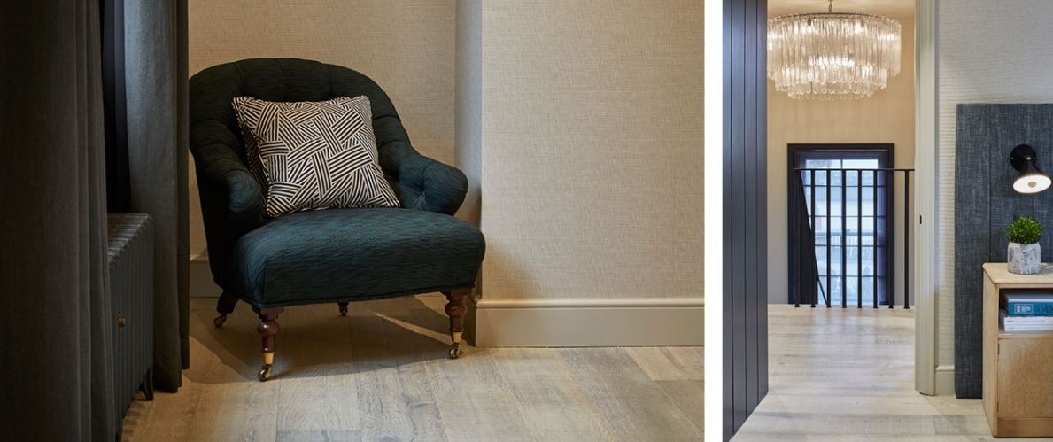 Premium Elegance - Introducing 9 Walham Grove by Havwoods