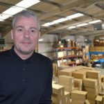 TF Solutions becomes Mitsubishi Electric wholesaler