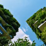 Top 10 Most Popular Eco-Buildings on Instagram