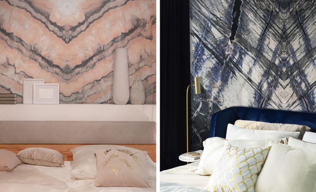Guest Bedroom Luxury