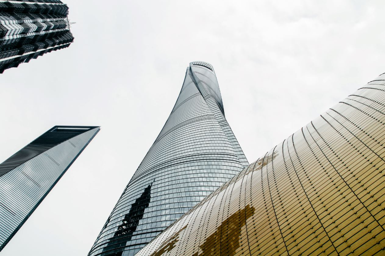 Top 10 Most Instagrammed Eco-Buildings in the World