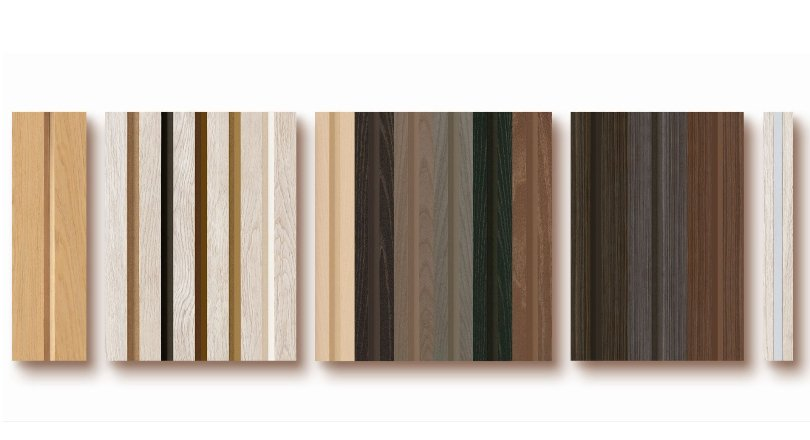 Veneered doors - Loved for millennia, re-imagined for tomorrow