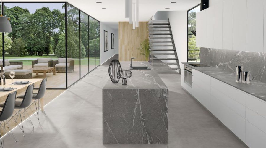 New styles and thicknesses star in latest Ceralsio brochure
