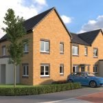 Rula Homes secures consent to deliver affordable housing scheme in Wakefield