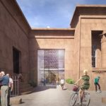 Major step closer to British Library site at Temple Works in Leeds