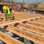 CCC says UK must use more timber