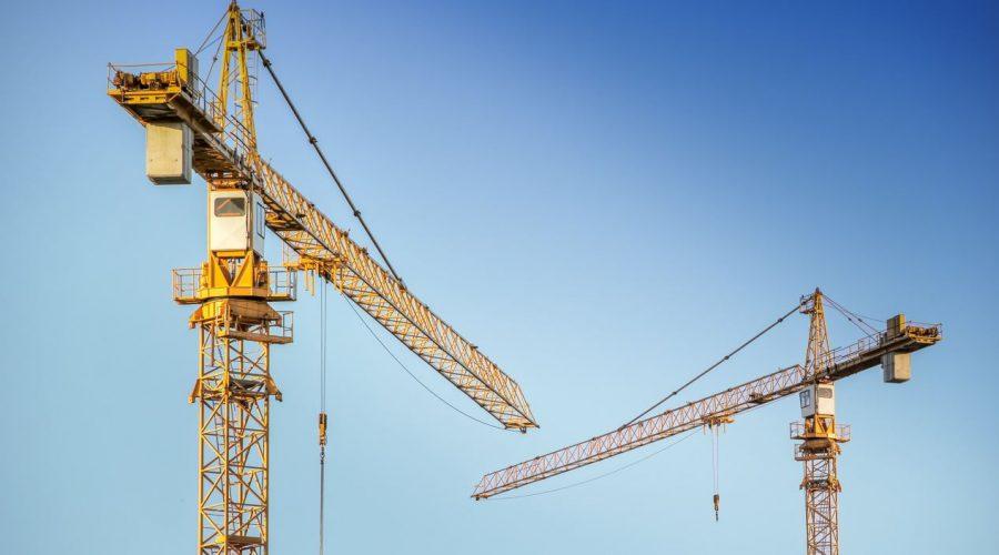 UWLA welcomes construction industry commitment to net zero
